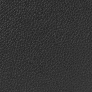 vesipiibu müük pärnus hindi word for palladium