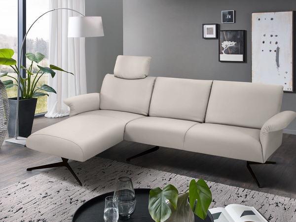 Sofa Drosera