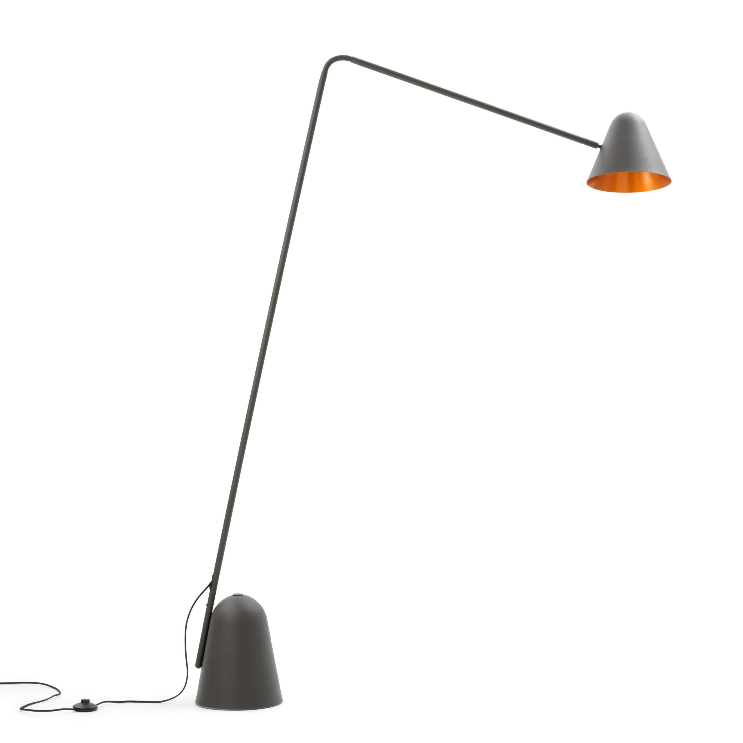 Lampe Pylaz